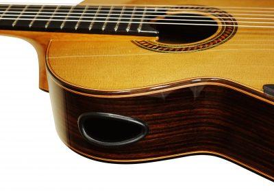 best-guitar1-min
