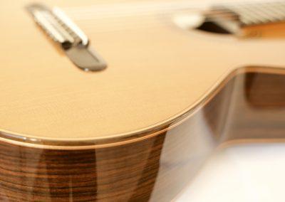 best-guitar
