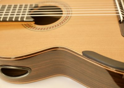 best luthier